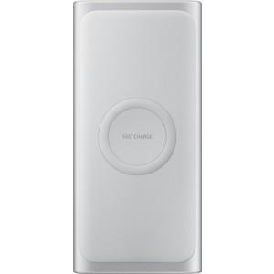 Powerbanka 10000 mAh s USB-C a bezdrôtovým nabíjaním